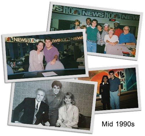 Jacobus-NBC-CBS-500px