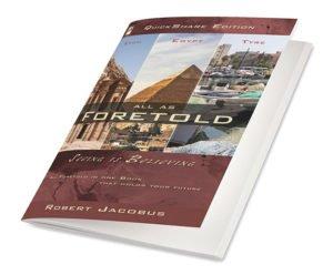 QuickShare-Print-Booklet